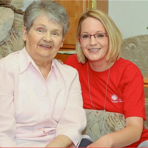caritas tagespflege geldern